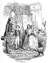 david perdue u0027s charles dickens page great expectations illustrations