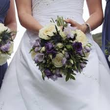 wedding flowers nottingham just c flowers florist beeston eaton and nottingham