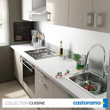 castorama si e social lment de cuisine simple attractive element de cuisine moderne