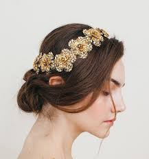 hair accessories 10 hair accessory designers you need to about