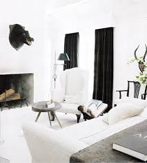 black velvet bedroom chair black velvet curtains eclectic living room darryl carter