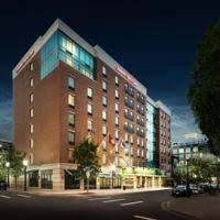 booking com hotels in little rock book your hotel now