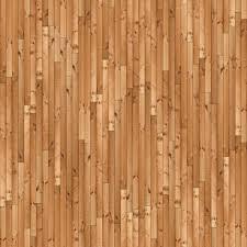 Floor Plan Textures Considering The Best Wood Floor Texture For Houses Inspiring
