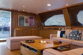yacht heritage perini navi charterworld luxury superyacht charters