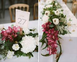 wedding flowers cape town top cape town wedding planner s events where s my wedding