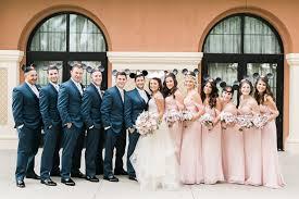 themed weddings disney themed wedding in las vegas trendy