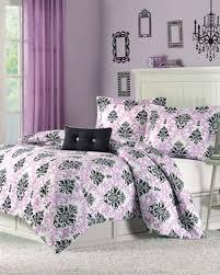 Bedding Sets For Teen Girls by Teen Bedding Teen U0026 Teen Boy Bedding Sets