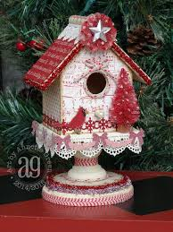 110 best birdhouses images on