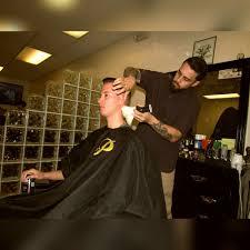 precision barber shop 68 photos u0026 22 reviews barbers 10095