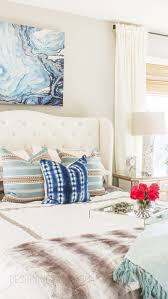 boho chic bedroom before and after audrina bohochic bedroom