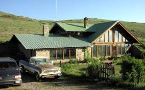 log home building plans stone and log home construction building a passive solar home on