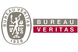 bureau v駻itas recrutement bureau veritas recrute 1 000 collaborateurs en en 2017