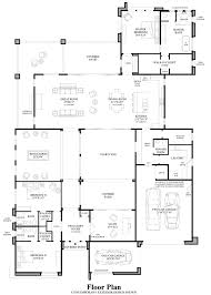 luxury townhouse floor plans floor plan floor plan f l o o r p l a n s pinterest luxury