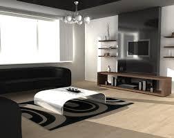 modern homes interior decorating ideas home design simple duplex house plans nice black white