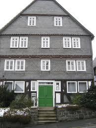 Bad Berleburg Reha Abnehmen In Bremen Magenbypass Januar 2012