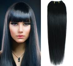 best human hair extensions best 20 best human hair extensions ideas on no signup