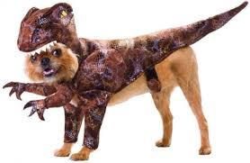 Jurassic Park Halloween Costume 20 Hilarious Adorable Halloween Costumes Dog U2013 Petsfans