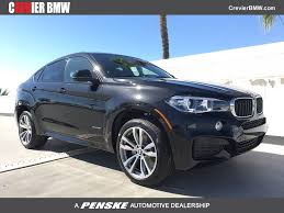 suv bmw new bmw x6 at crevier bmw serving orange county irvine