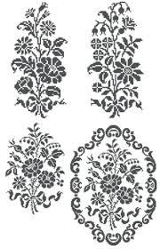 1416 best cross stitches images on pinterest filet crochet