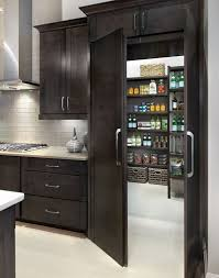 Kitchen Design Tips And Tricks 48 Best Kitchens Images On Pinterest Home Kitchen Ideas And Kitchen