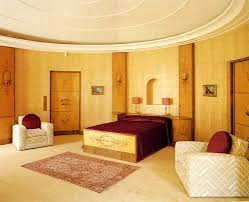 Best ART DECO ROOMS  Images On Pinterest Art Deco Art - Art deco bedroom furniture london