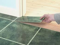 bathroom top installing bathroom tile floor images home design