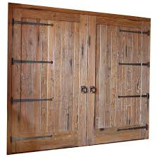 Overhead Barn Doors Image Result For Http Www Artfactory Images Solid
