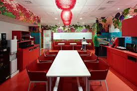 tokyo google office ian lynam design blog archive google tokyo offices