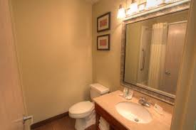 Comfort Inn In Pigeon Forge Tn Comfort Inn U0026 Suites At Dollywood Lane Pigeon Forge Tn Booking Com