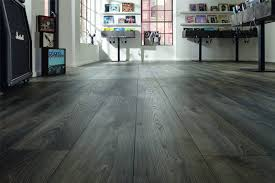 Laminate Flooring Melbourne Empire Floors Melbourne Flooring Specialist