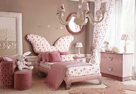 d馗oration papillon chambre fille toutes les inspirations pour créer une deco chambre fille