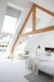 wohnideen groes schlafzimmer die besten 25 schlafzimmer gestalten ideen auf