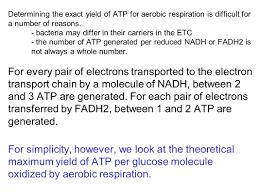 cellular respiration ch 8 cellular respiration have you ever