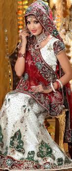 hindu wedding dress for 73 best wedding dresses images on marriage wedding
