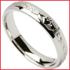 mens celtic wedding bands luxury mens wedding rings gallery of wedding ring planner