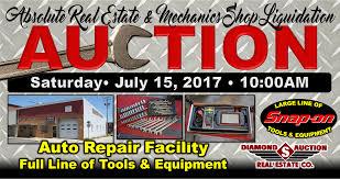 upcoming events u2013 absolute real estate u0026 mechanics shop