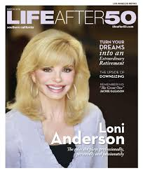 life after 50 march 2016 by life after 50 issuu