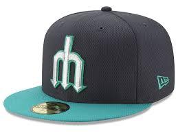 s hats team caps lids