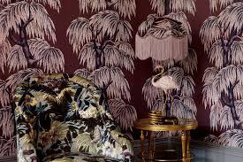 bergdorf goodman home decor house of hackney palm print home decor at bergdorf goodman vogue