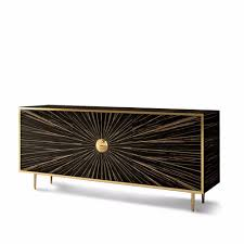 Home Decor Wholesalers South Africa