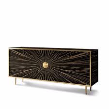 Home Decor Websites List Luxury Italian Furniture And Handmade Décor