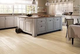 gray wood floors wood floors