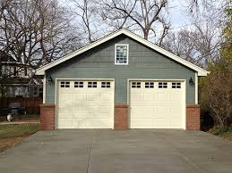 Detached Garage Pictures by Detached Garages