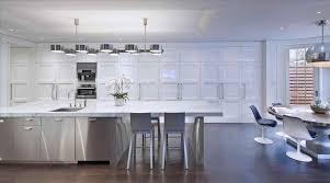 kitchen design hirea