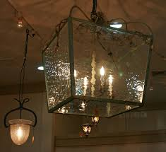 Unique Dining Room Light Fixtures by Cool Light Fixtures 69