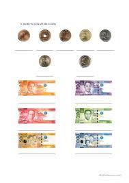 worksheet for kindergarten in filipino filipino worksheets for