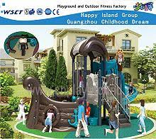 Pirate Ship Backyard Playset by Outdoor Pirate Ship Playground Pirate Ship Play Structure