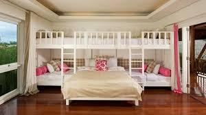 Coolest Bunk Bed 8373949276673666a0sk21vrc Jpg