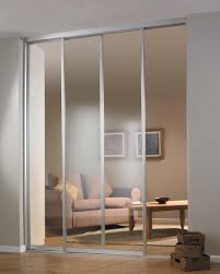 Room Dividers by Furniture Extraordinary Furniture For Living Room Decoration With