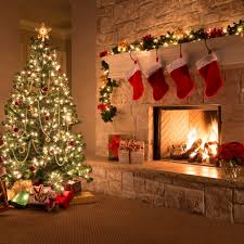 christmas lights cold play coldplay christmas lights chords photo album patiofurn home fia uimp